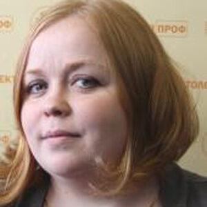 Макарова Вера Александровна