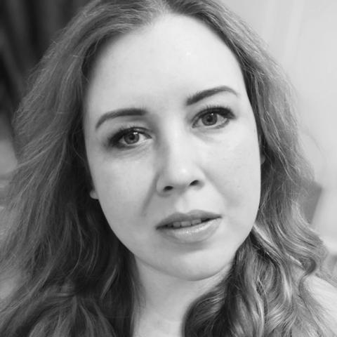 Мирошниченко Ирина Николаевна
