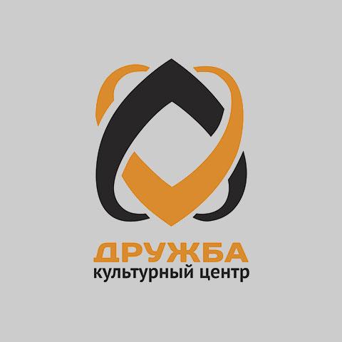 Назарова Анна Михайловна