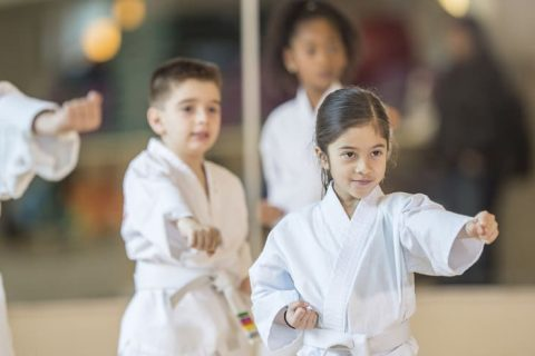 Karate_for_kids